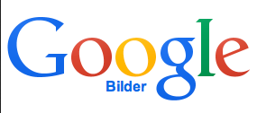 Google Bildertraffic